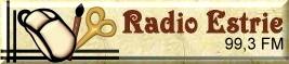 radio-estrie.jpg